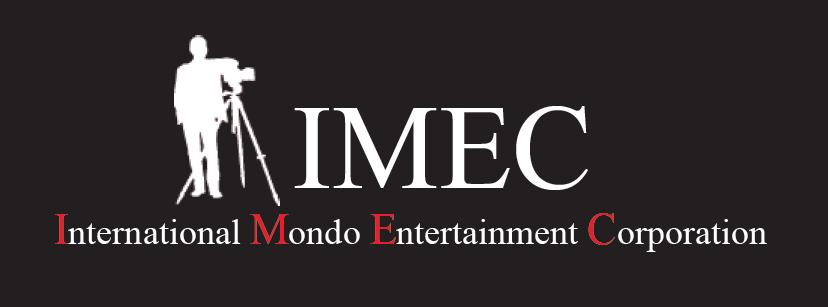 imec logo_L