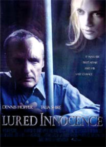 lured_innocence